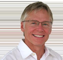 Dr. Jeff Efird