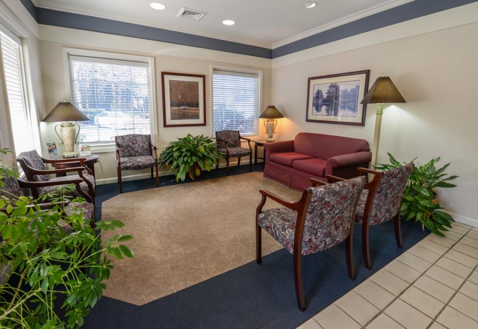 hvl-waitingroom2