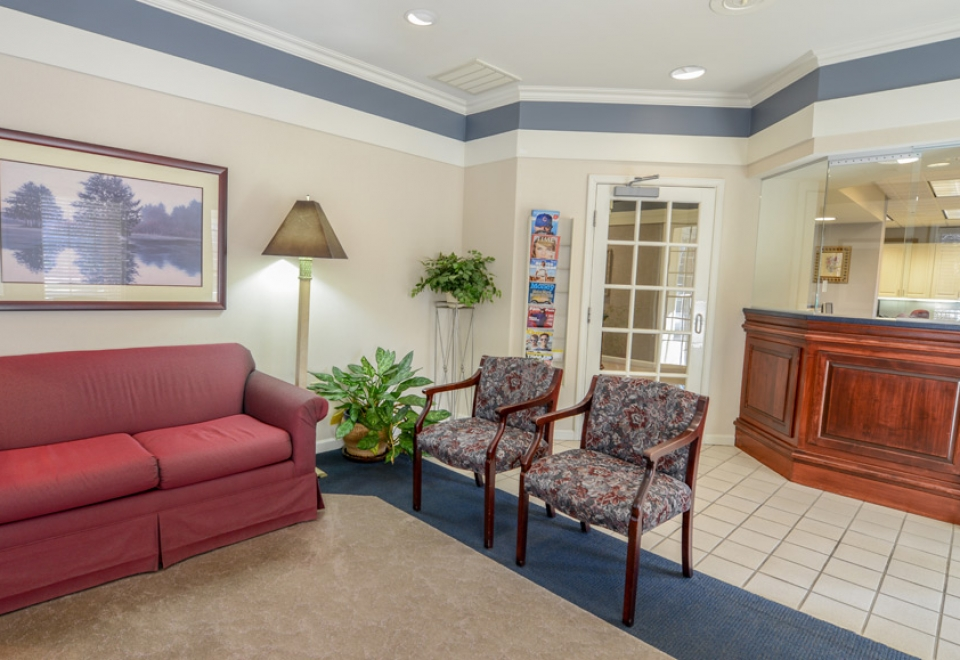 hvl-waitingroom3