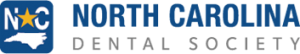 North Carolina Dental Society Member